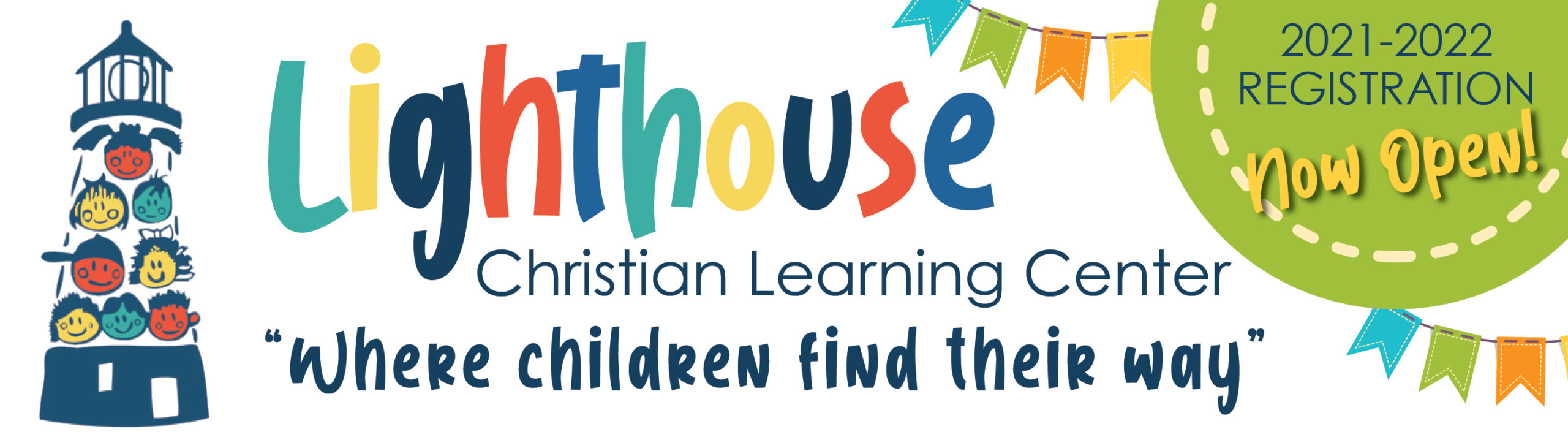 Lighthouse Christian Learning Center